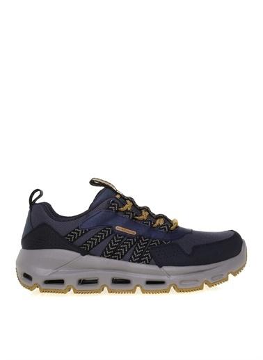 Skechers Skechers Lacivert Günlük Ayakkabı Lacivert
